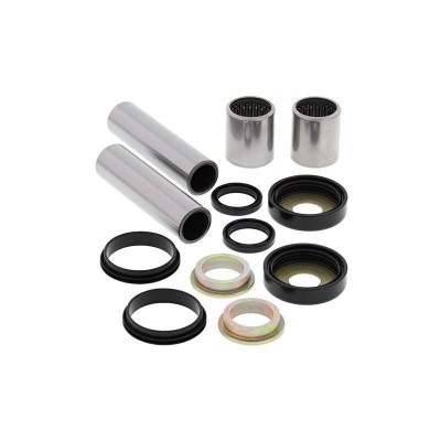 342-SAK123 Swing Arm Bearing Kit-TRX450R/ER ATV