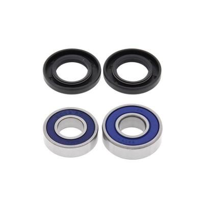 344-MRYA001 Rear Wheel Bearing Kit RM & YZ65/80/85