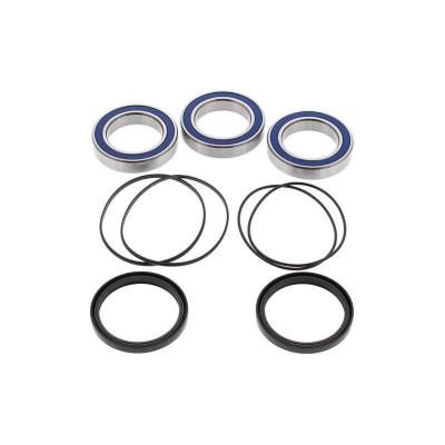 344-ARHO003 Rear Wheel Bearing Kit TRX450R/ER