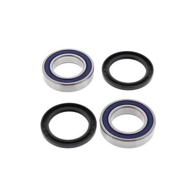344-ARSU001 Rear Wheel Bearing Kit KFX/LTZ400