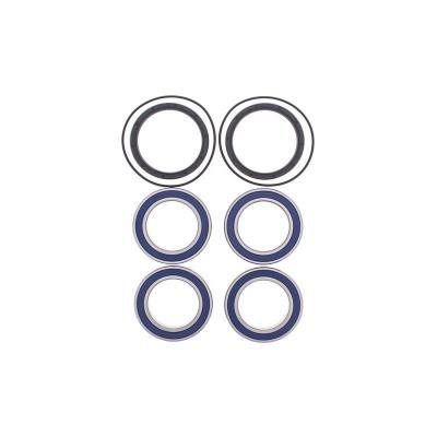 344-ARSU003 Rear Wheel Bearing Kit LT-R450
