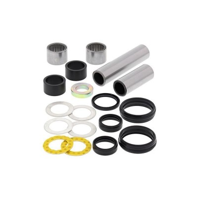 342-SAK097 Swing Arm Bearing Kit-YFM660R ATV