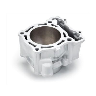 373-03127177 Airsal Engine Cylinder-Yamaha YZF/WRF/ECF250