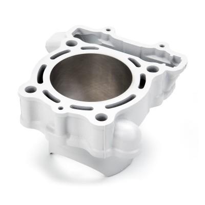 373-03420377 Airsal Engine Cylinder-Kawasaki KXF250 2010