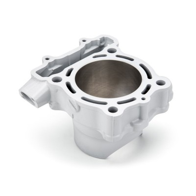 373-03420477 Airsal Engine Cylinder-Kawasaki KXF250 '11-'17