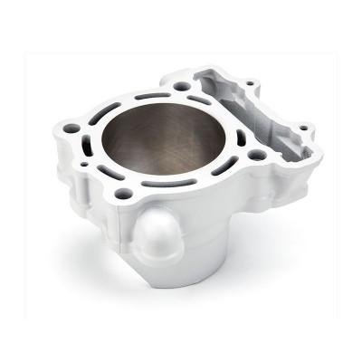 373-03052477 Airsal Engine Cylinder-Suzuki RMZ250 '07-'09