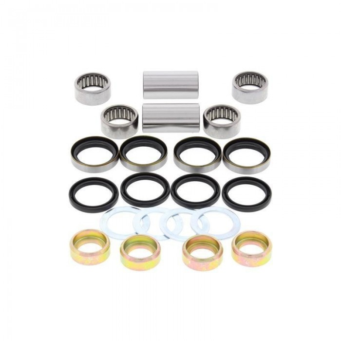 342-SAK087 Swing Arm Bearing Kit-SX85/TC85/SX105
