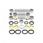 343-SLK170LS Swing Arm Linkage Bearing Kit-YZ/YZ-X