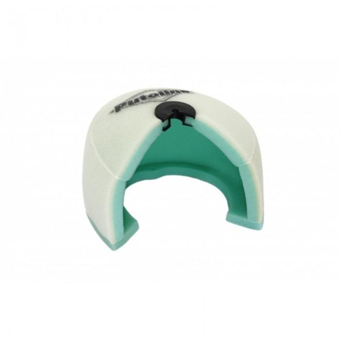 332-PUT153219 Putoline Air Filter-RMX450