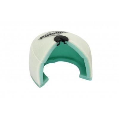 332-PUT153214 Putoline Air Filter-RM125/RM250