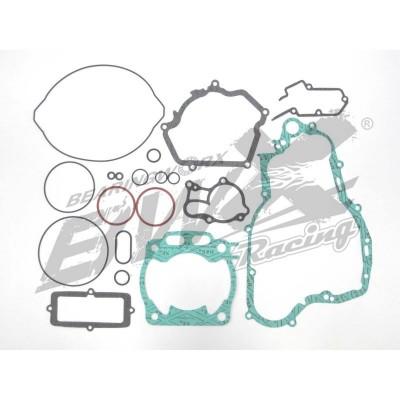 276-CGS2158-Complete Gasket Set-YZ250 '99-'20/YZ250X '16-'20