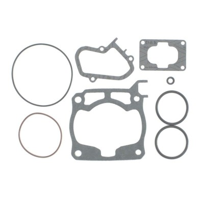 276-TGS6161-Top-End Gasket Set-YZ125 '05-'20
