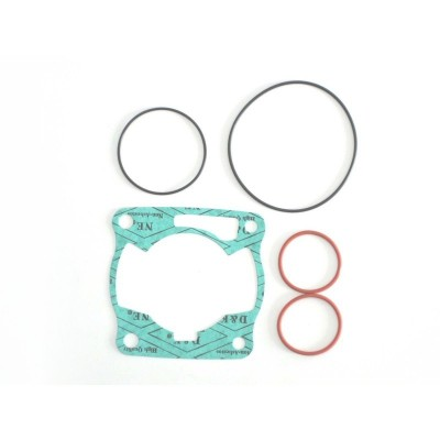 276-TGS6149-Top-End Gasket Set-YZ85 '02-'18