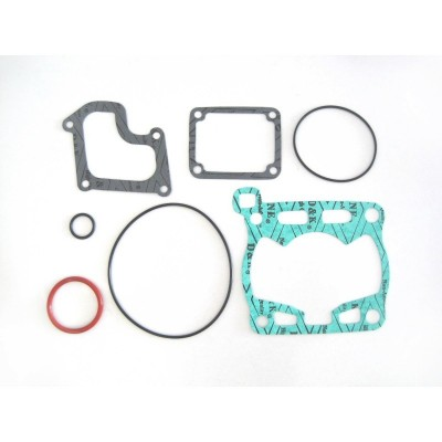 276-TGS7145-Top-End Gasket Set-RM85