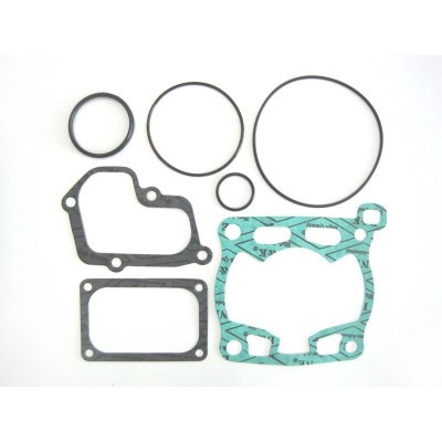 276-TGS7125-Top-End Gasket Set-RM125 '98-'03