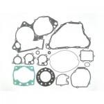 276-CGS1199-Complete Gasket Set-CR250 '02-'04