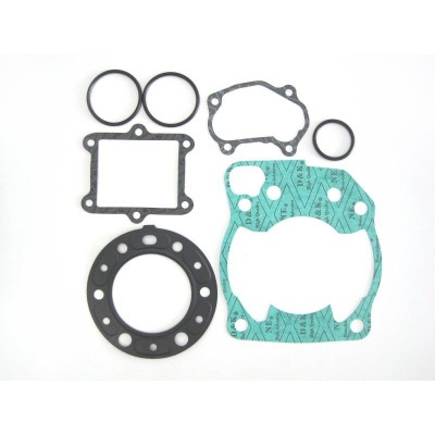 276-TGS5198-Top-End Gasket Set-CR250 '00-'01