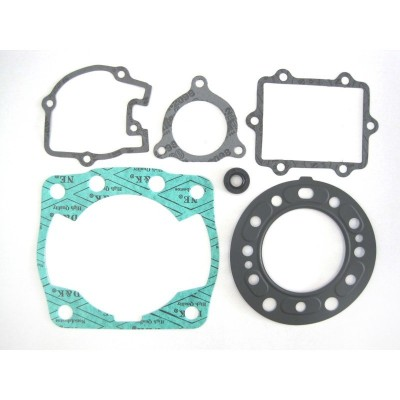 276-TGS5199-Top-End Gasket Set-CR250 '02-'04