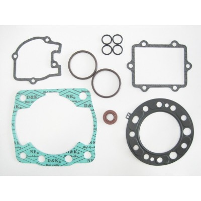 276-TGS5220-Top-End Gasket Set-CR250 '05-'07