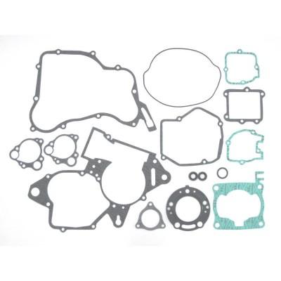 276-CGS1211-Complete Gasket Set-CR125 '2004