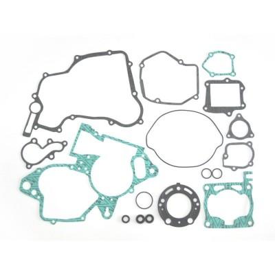 276-CGS1213-Complete Gasket Set-CR125 '05-'07