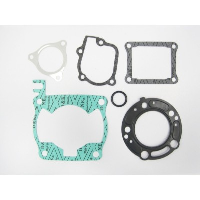276-TGS5196-Top-End Gasket Set-CR125 '00-'02