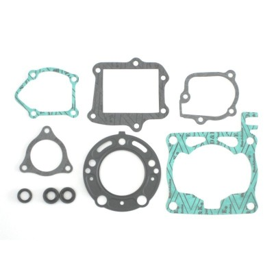 276-TGS5213-Top-End Gasket Set-CR125 '05-'07