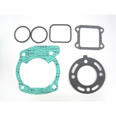 276-TGS5202B-Top-End Gasket Set-CR85 '05-'07