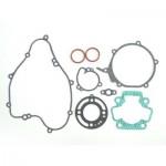 276-CGS4078-Complete Gasket Set-KX65 '00-'05/RM65
