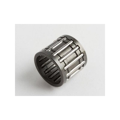 371-N1007-Small-End Bearing-KX80/85/100