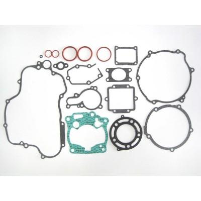 276-CGS4065-Complete Gasket Set-KX125 '98-'00