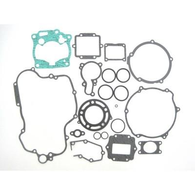 276-CGS4097-Complete Gasket Set-KX125 '01-'02