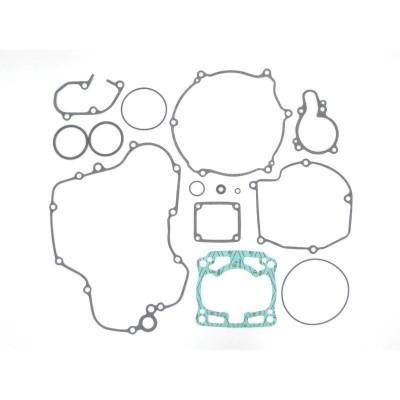 276-CGS4103-Complete Gasket Set-KX125 '03-'08
