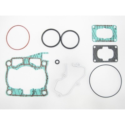 276-TGS6138-Top-End Gasket Set-YZ125 '99-'04