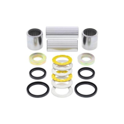342-SAK040 Swing Arm Bearing Kit-CR125 '02-'07