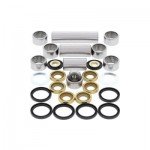 343-SLK125LS Swing Arm Linkage Kit-CR/CRF/X
