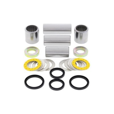 342-SAK128AB Swing Arm Bearing Kit-CRF250R/CRF450/X