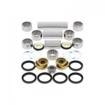 343-SLK172LS Swing Arm Linkage Kit-CRF250/450R
