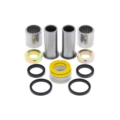 342-SAK044 Swing Arm Bearing Kit-KX125/250