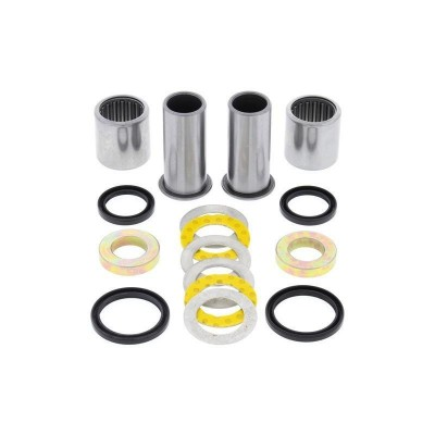 342-SAK047AB Swing Arm Bearing Kit-RM125/250/RMZ250/450/DRZ400