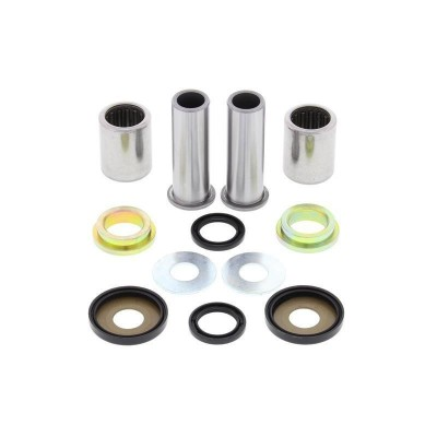 342-SAK063 Swing Arm Bearing Kit-RM80/85