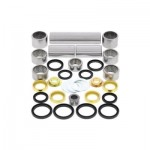 343-SLK145LS Swing Arm Linkage Bearing Kit-YZF/WRF