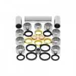 343-SLK142LS Swing Arm Linkage Bearing Kit-WRF/250/450 '06