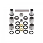 343-SLK067LS Swing Arm Linkage Bearing Kit-YZ/YZF/WRF250/426