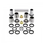 343-SLK088LS Swing Arm Linkage Bearing Kit-YZ/WR