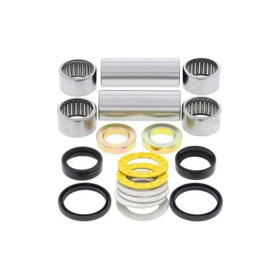 342-SAK073 Swing Arm Bearing Kit-YZ/YZF/WRF