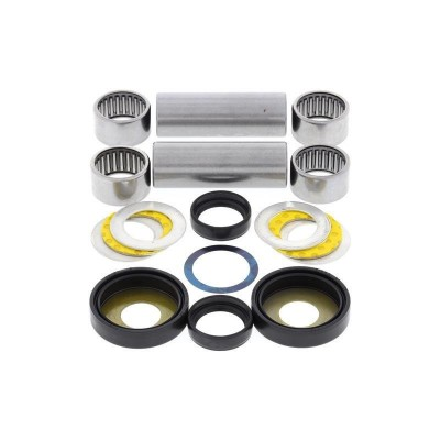 342-SAK076 Swing Arm Bearing Kit-YZ/YZF/WRF