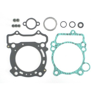 276-TGS6157-Top-End Gasket Set-YZF/WRF250