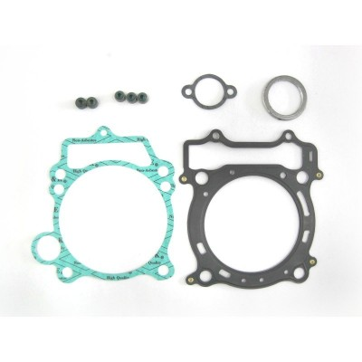 276-TGS6153-Top-End Gasket Set-YZF/WRF450