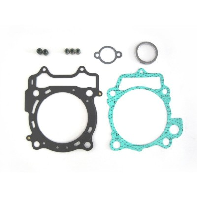 276-TGS6166-Top-End Gasket Set-YZF/WRF450